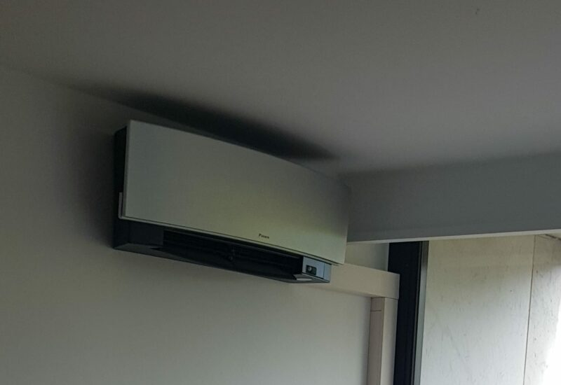 airco installateur antwerpen