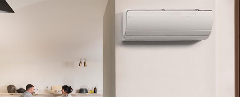 airconditioning antwerpen